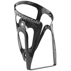 Cannondale Carbon Speed C Cage Gloss